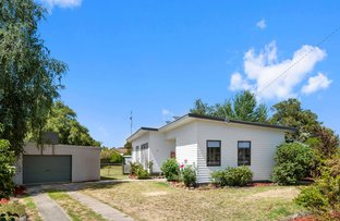 Picture of 21 Lawrence court, Colac VIC 3250