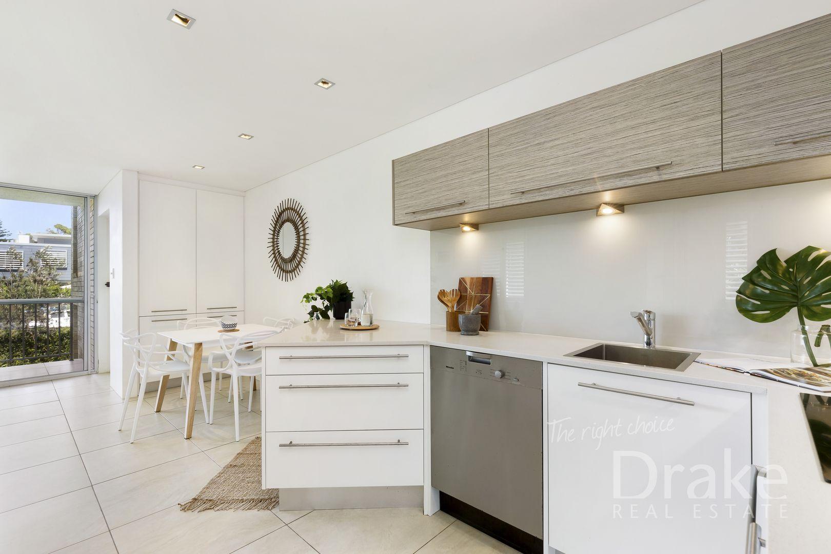 28/16 Darley Street, Mona Vale NSW 2103, Image 2