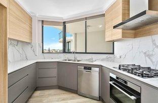 Picture of 1301/3 Keats Avenue, Rockdale NSW 2216