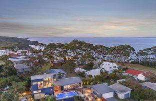 Picture of 32 Tulip Street, Hyams Beach NSW 2540
