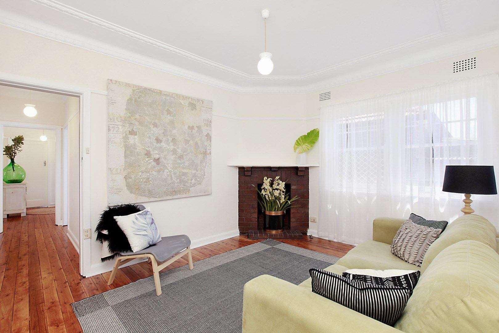 355 Bunnerong Road, Maroubra NSW 2035, Image 0