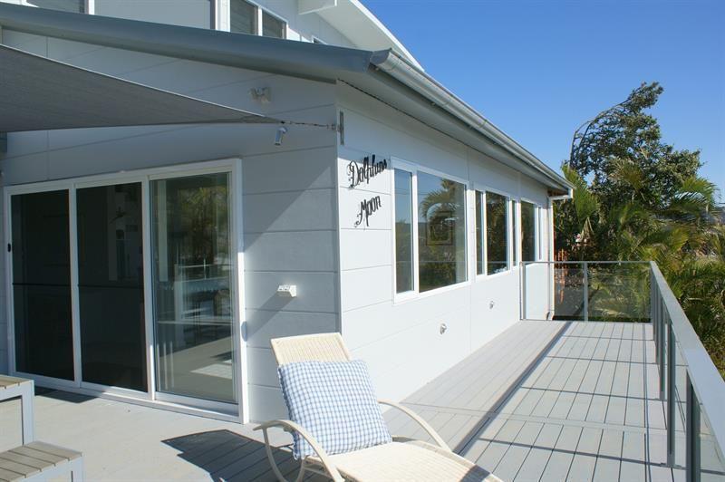 34 Pollack Esplanade, Woolgoolga NSW 2456, Image 2