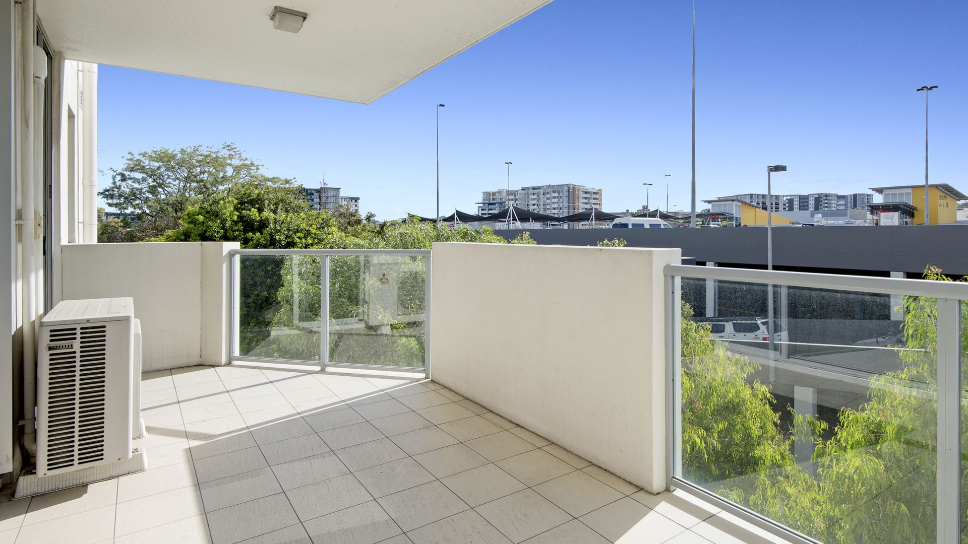 201/20 Playfield Street, Chermside QLD 4032, Image 2