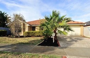 Picture of 3 Freshwater Way, Secret Harbour WA 6173