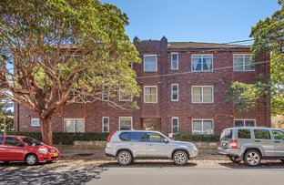 10/493 Old South Head Road, Rose Bay NSW 2029
