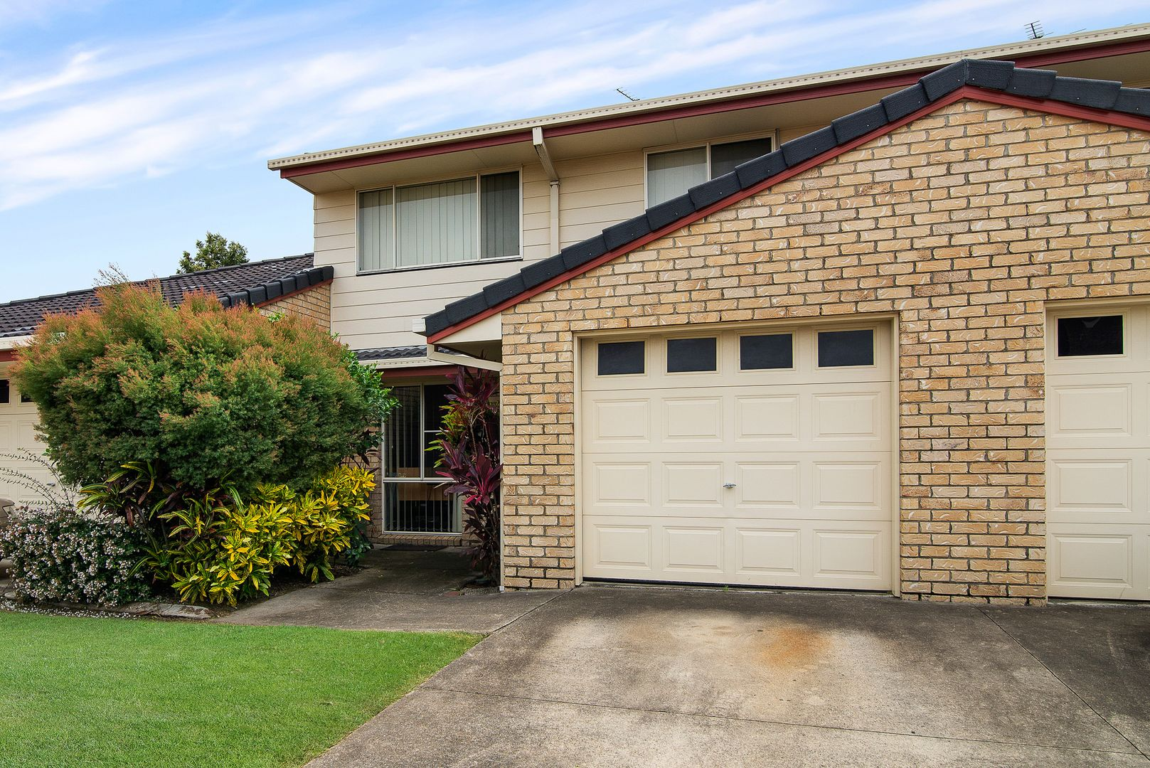 819/2 Nicol Way, Brendale QLD 4500, Image 0