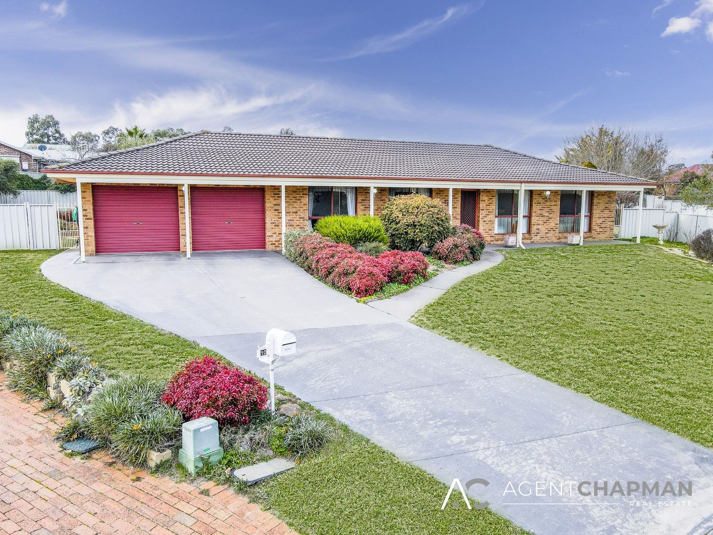 10 Wray Place, Windradyne NSW 2795, Image 0