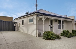 3/215 High Street, Belmont VIC 3216