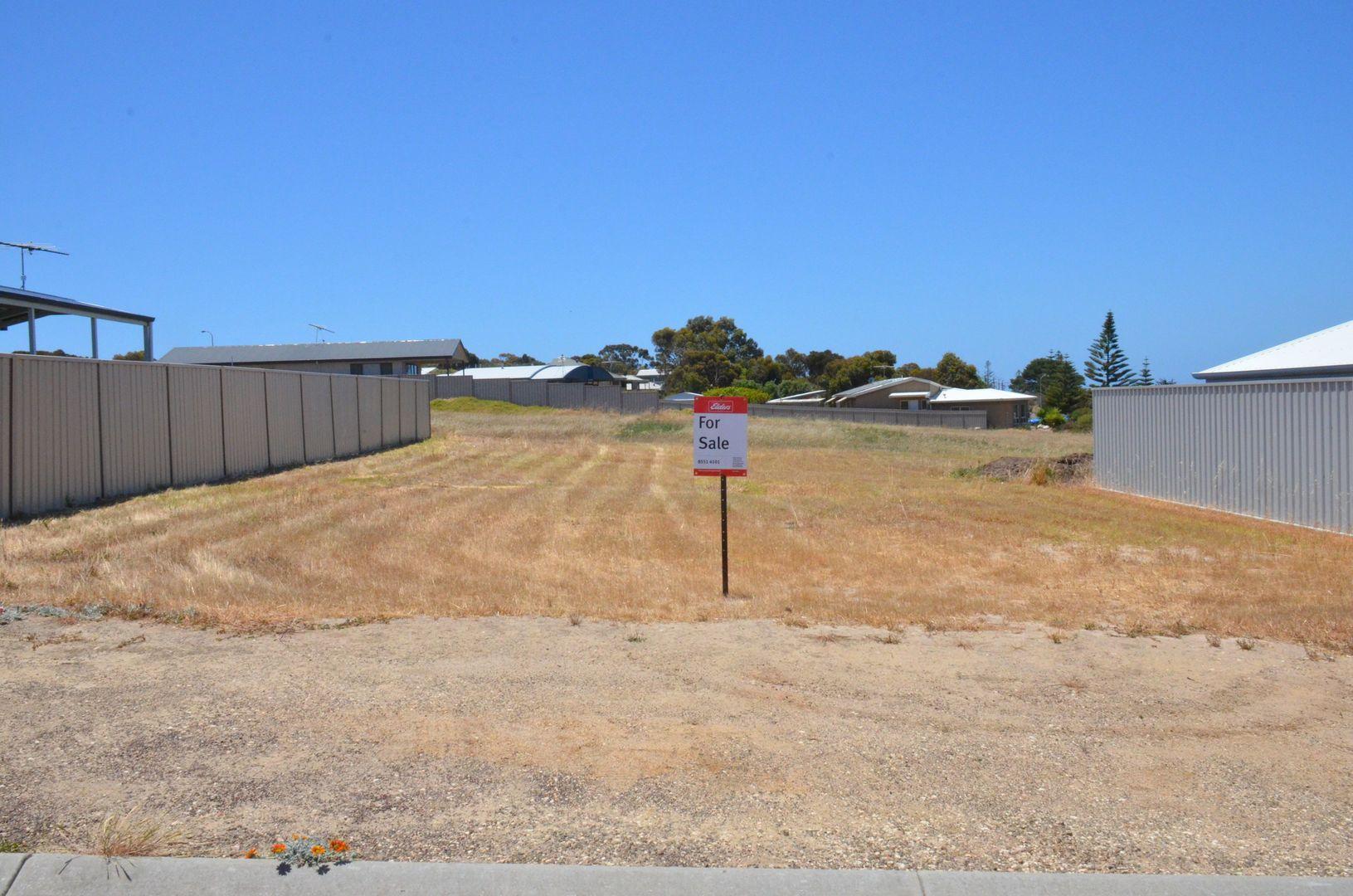 2 SEBASTIAN BOULEVARD, Kingscote SA 5223, Image 1