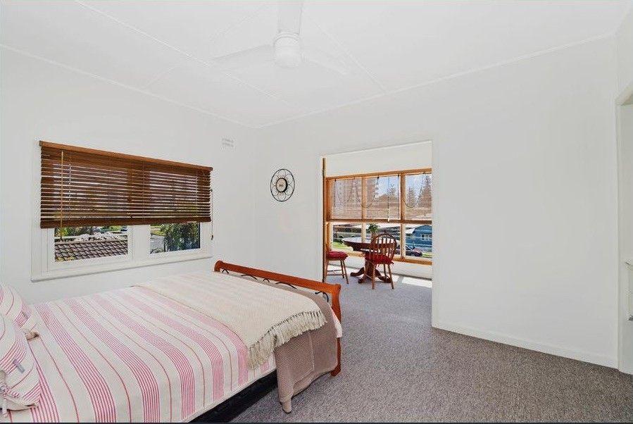 8A Gordon Street, Port Macquarie NSW 2444, Image 2