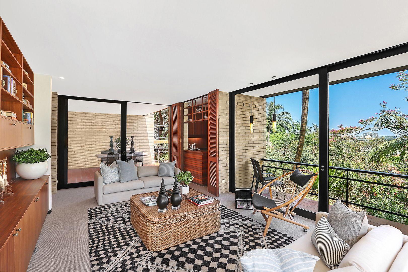 6 Sheldon Place, Bellevue Hill NSW 2023, Image 2