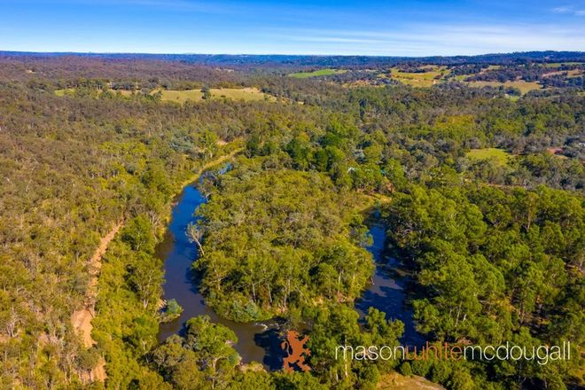 Picture of 59 Oxley  Road, BEND OF ISLANDS VIC 3097