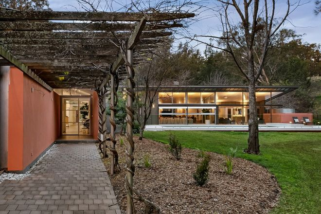 Picture of 1211 Old South Road, BOWRAL NSW 2576