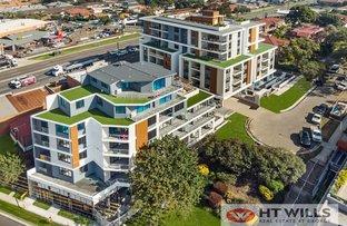 Picture of AG01/9 Derwent Street, South Hurstville NSW 2221