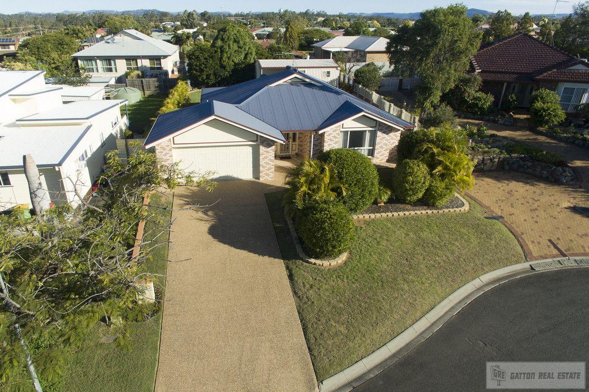 4 McNeil Street, Gatton QLD 4343, Image 0