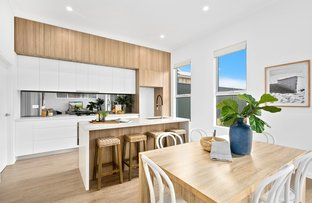 Picture of 30A Bulgo Road, Helensburgh NSW 2508