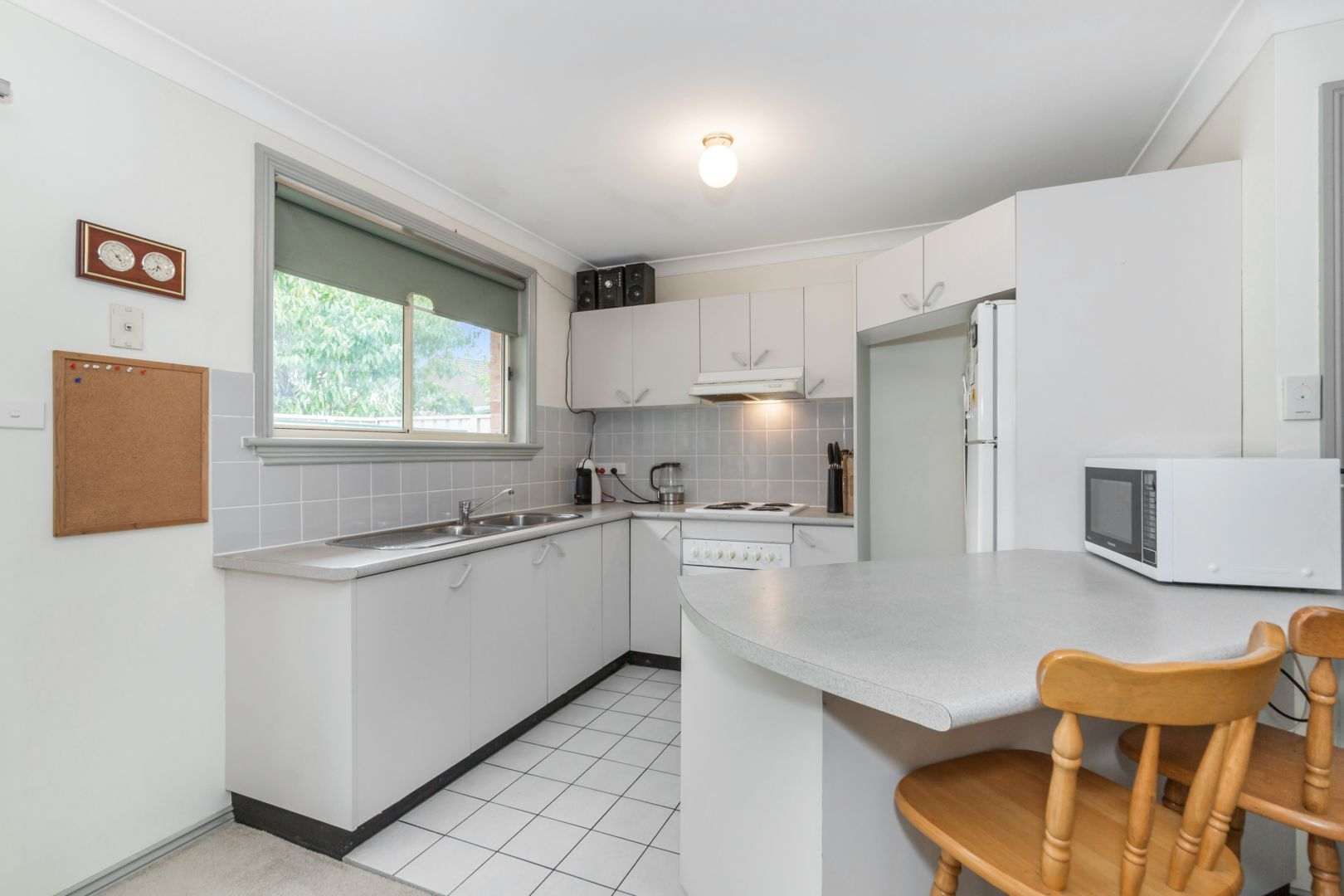 Unit 6, 14 First Street, Kingswood NSW 2747, Image 1