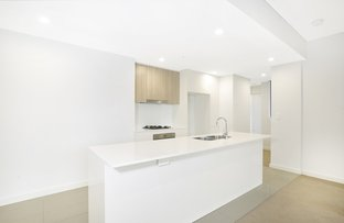 Picture of 602/14 Auburn Street, Wollongong NSW 2500