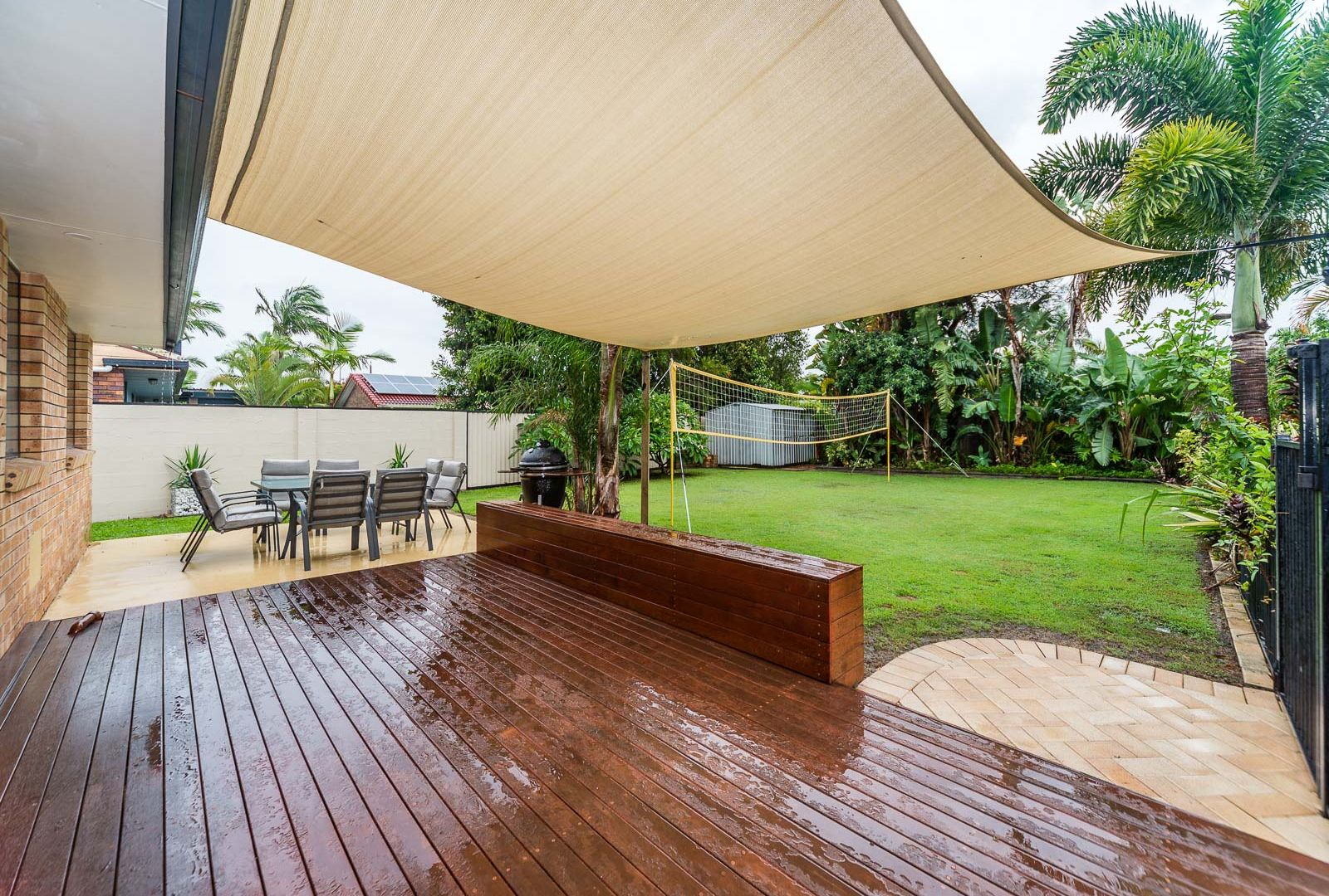 15 Hansford Road, Coombabah QLD 4216, Image 2