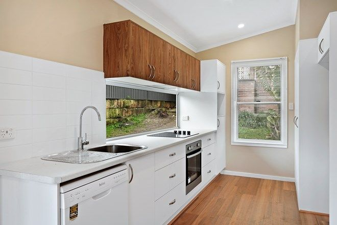Picture of 196A Steyne Rd, SARATOGA NSW 2251
