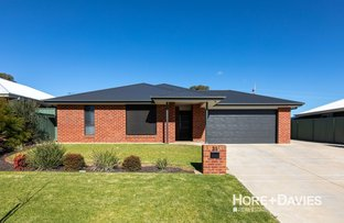 Picture of 35 Tantoon Circuit, Forest Hill NSW 2651