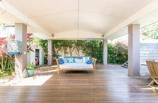 Picture of 22 Blundell Avenue, Forster NSW 2428