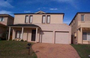 Picture of 11 Milparinka Avenue, Glenwood NSW 2768