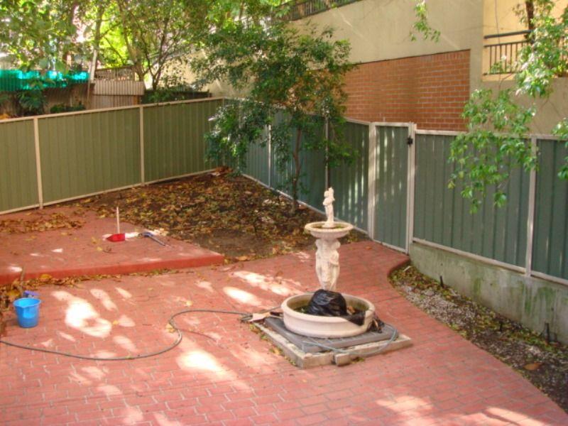 117 Murray Street, Pyrmont NSW 2009, Image 0