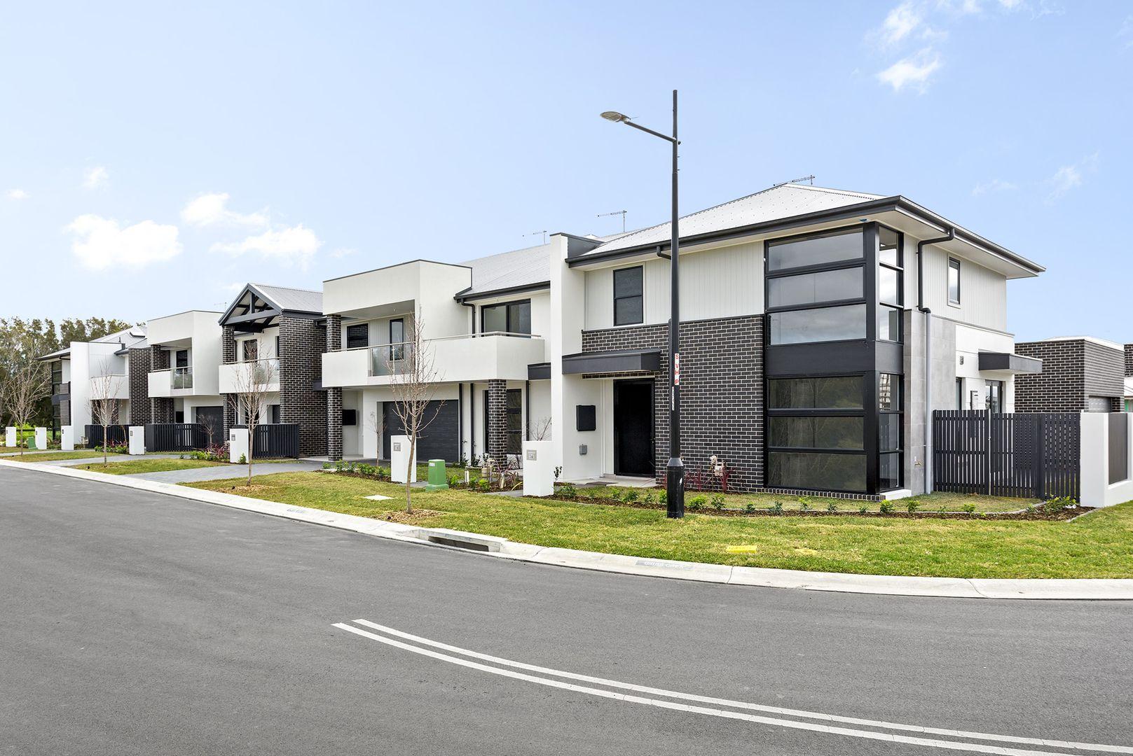 16 Gibbs Crescent, Oran Park NSW 2570, Image 0