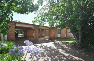 Picture of 12 Coral Crescent, Dubbo NSW 2830