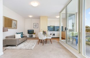705/161 New South Head Road, Edgecliff NSW 2027