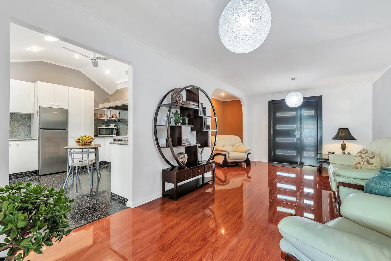 185 Victoria  Street, Smithfield NSW 2164, Image 2