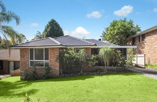 Picture of 54 Greenwood Avenue, Berkeley Vale NSW 2261
