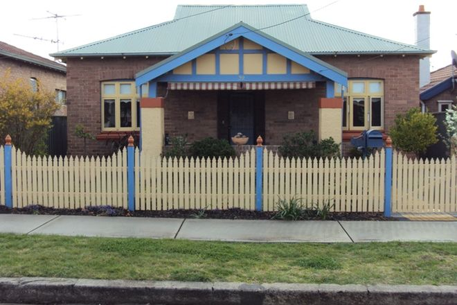 Picture of 32 Malvern St, LITHGOW NSW 2790