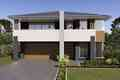 Picture of Lot 2 McCarthy Street, KELLYVILLE NSW 2155