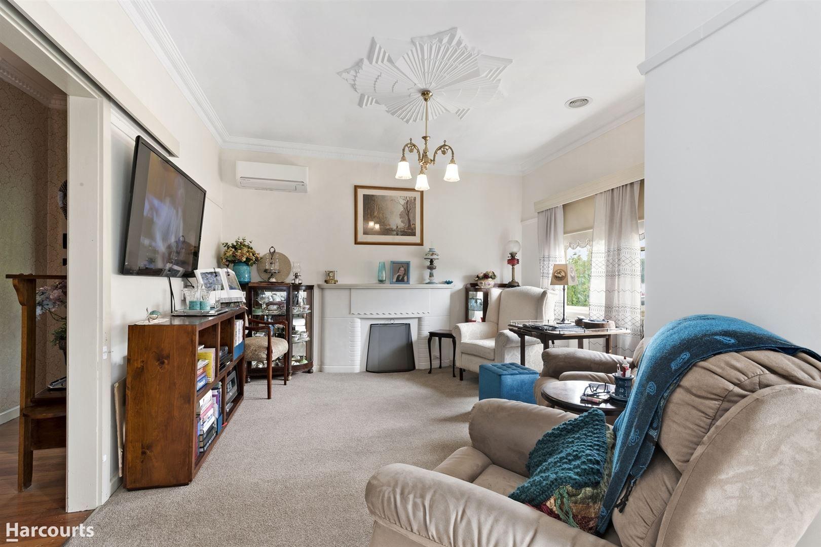 409 Landsborough Street, Ballarat North VIC 3350, Image 1