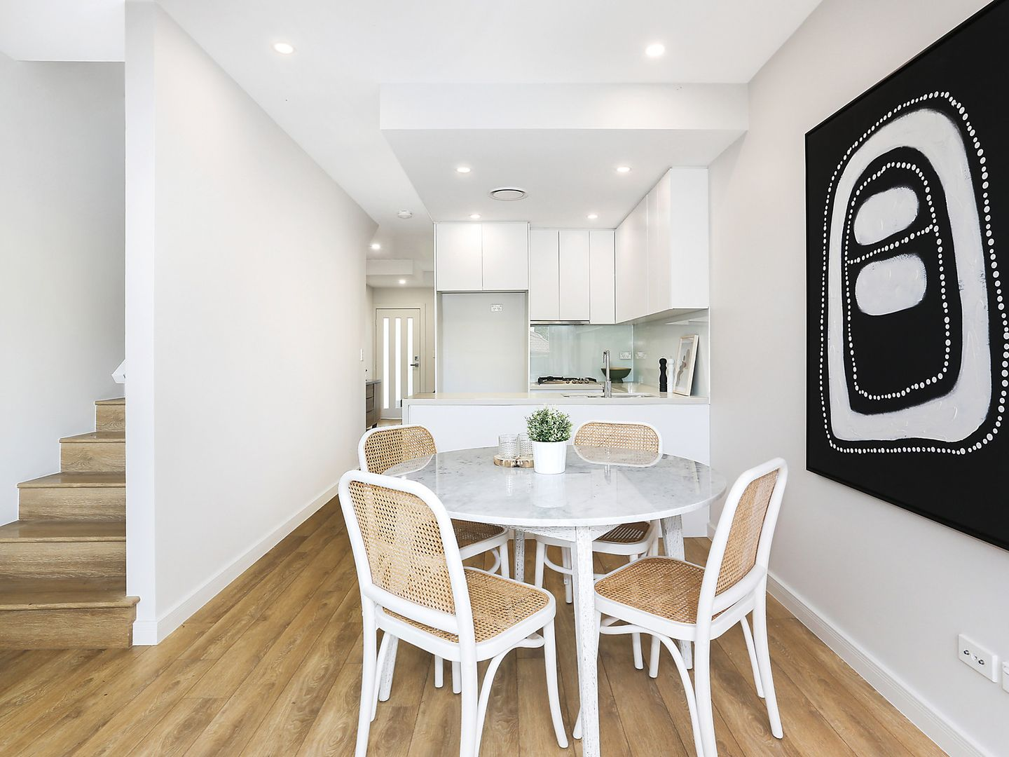 8/281-283 Peats Ferry Road, Hornsby NSW 2077, Image 1