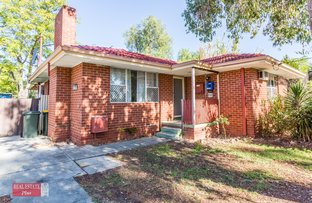 Picture of 20 Dickson Drive, Middle Swan WA 6056
