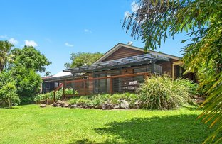 Picture of 3 Lyne Court, Tewantin QLD 4565