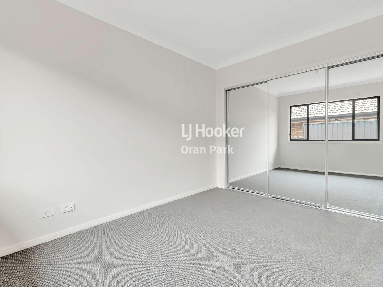 110a Poulton Terrace, Campbelltown NSW 2560, Image 2