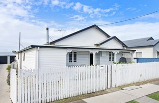Picture of 13 Tozer Street, West Kempsey NSW 2440