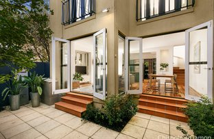 Picture of 19 Broadway, Elwood VIC 3184