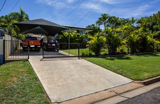 Picture of 25 Millen Crescent, Mount Isa QLD 4825