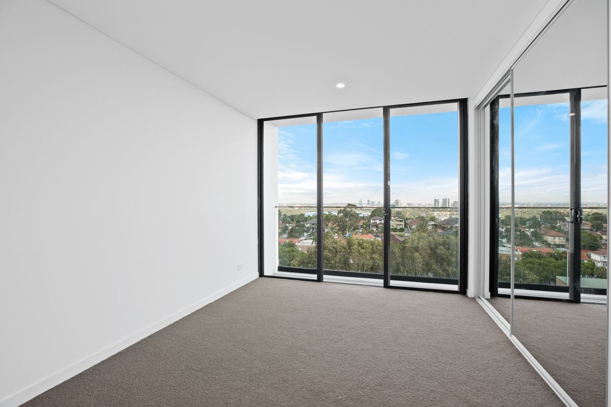 206/734 Victoria Road, Ryde NSW 2112, Image 0