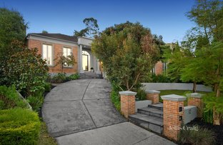 Picture of 12 Cotswold Close, Vermont VIC 3133