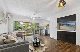 Picture of 12/54 Dutton Street, Coolangatta QLD 4225