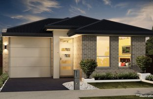 Picture of Lot 12 Gibson Street, Smithfield Plains SA 5114