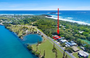 Picture of 3/62 Fingal Road, Fingal Head NSW 2487
