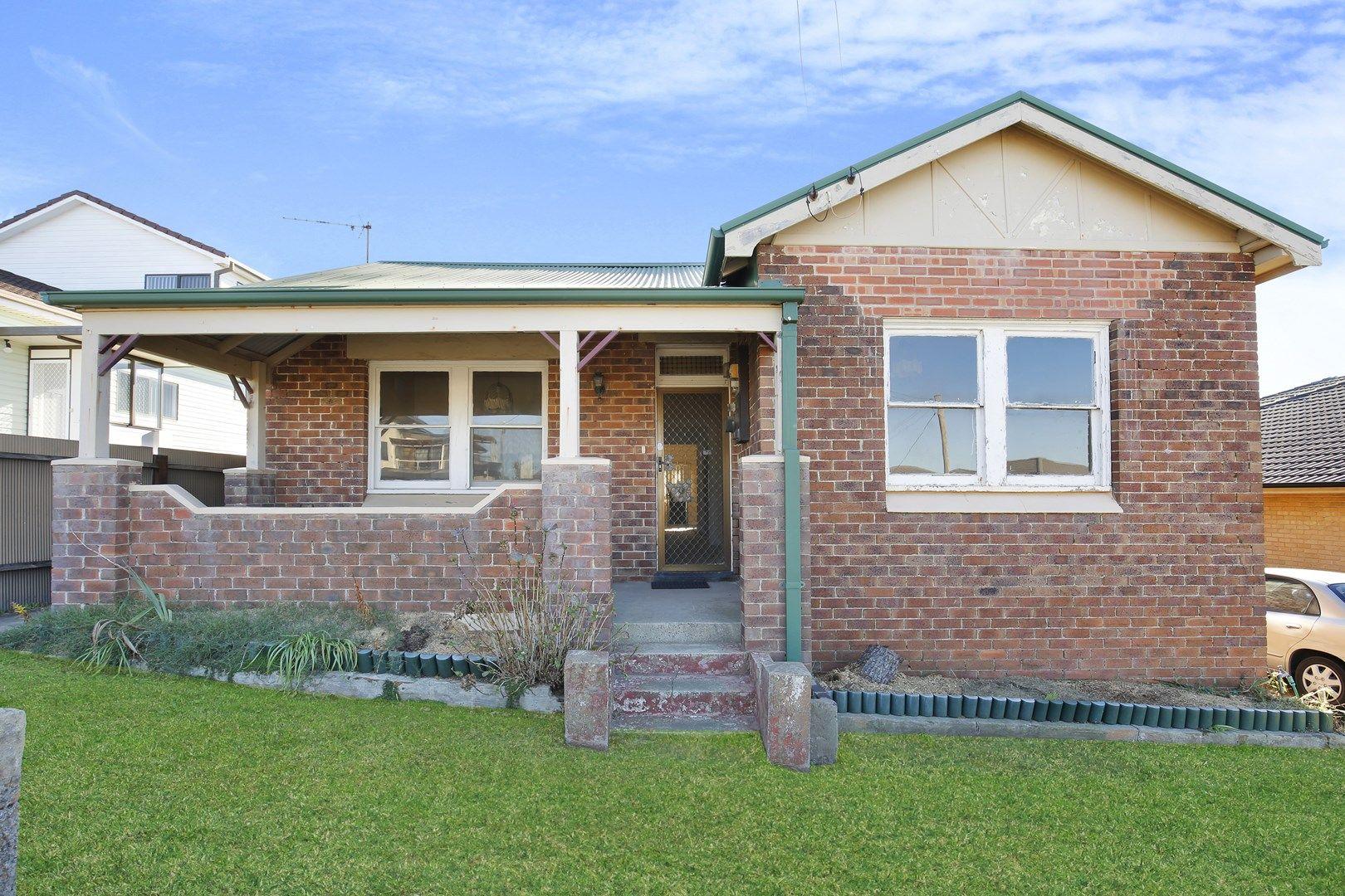 25 Bland Street, Port Kembla NSW 2505, Image 0