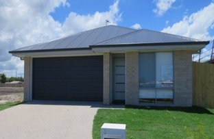 Picture of 33 Lugano Mews, Andergrove QLD 4740